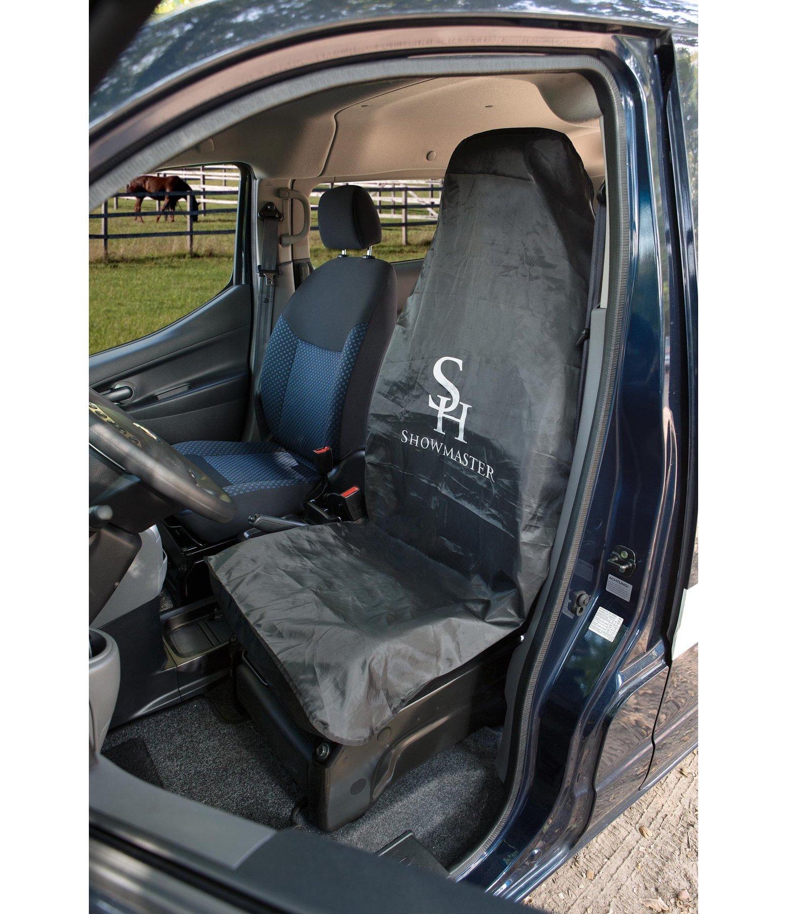 autositz schonbezug sattelkammer felix b hler. Black Bedroom Furniture Sets. Home Design Ideas
