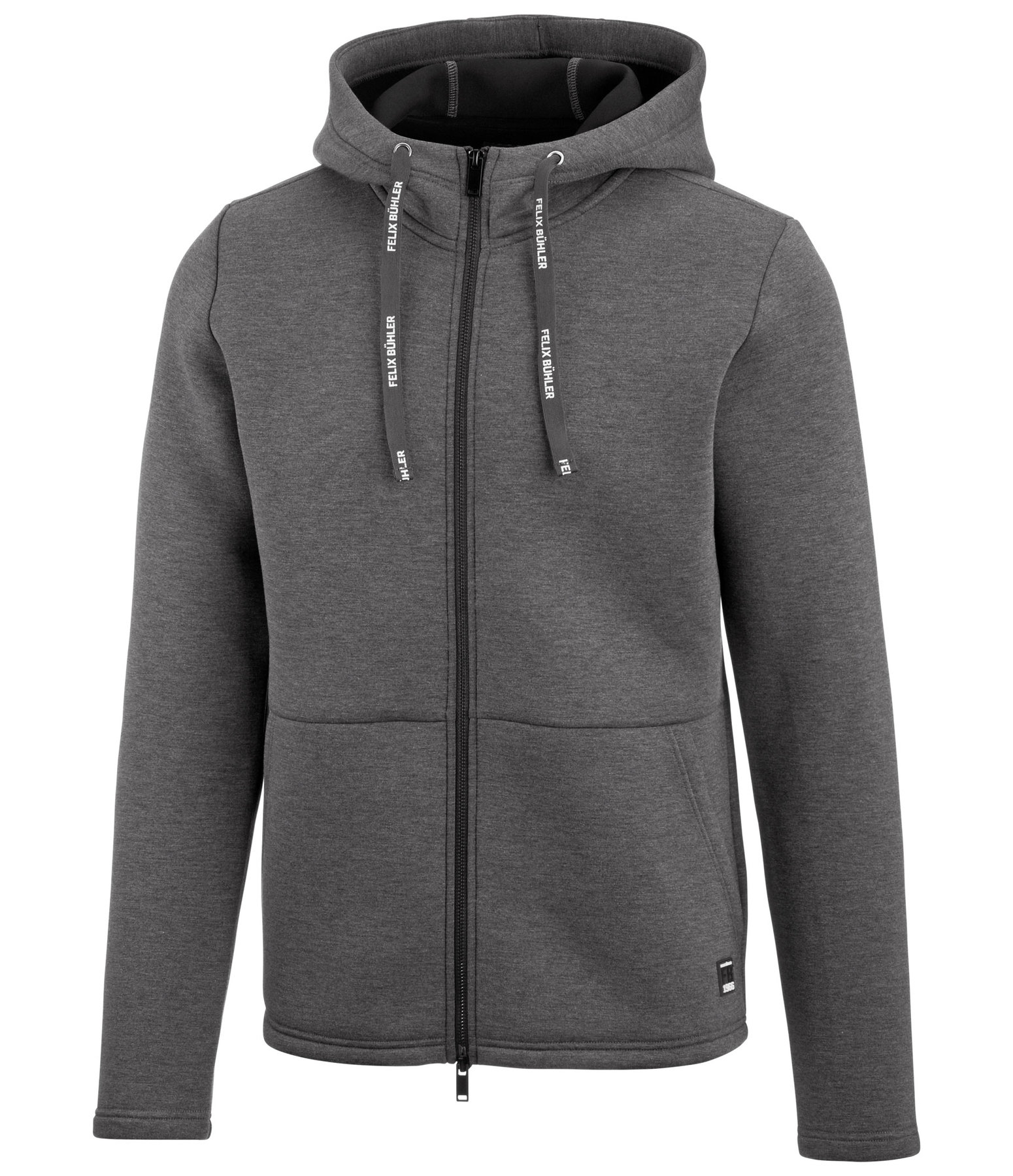 Herren-Sweatjacke Jones