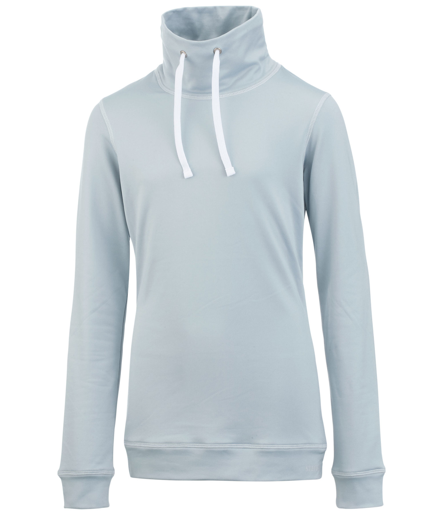 Kinder-Funktions-Stretch-Rollkragenpullover Lio