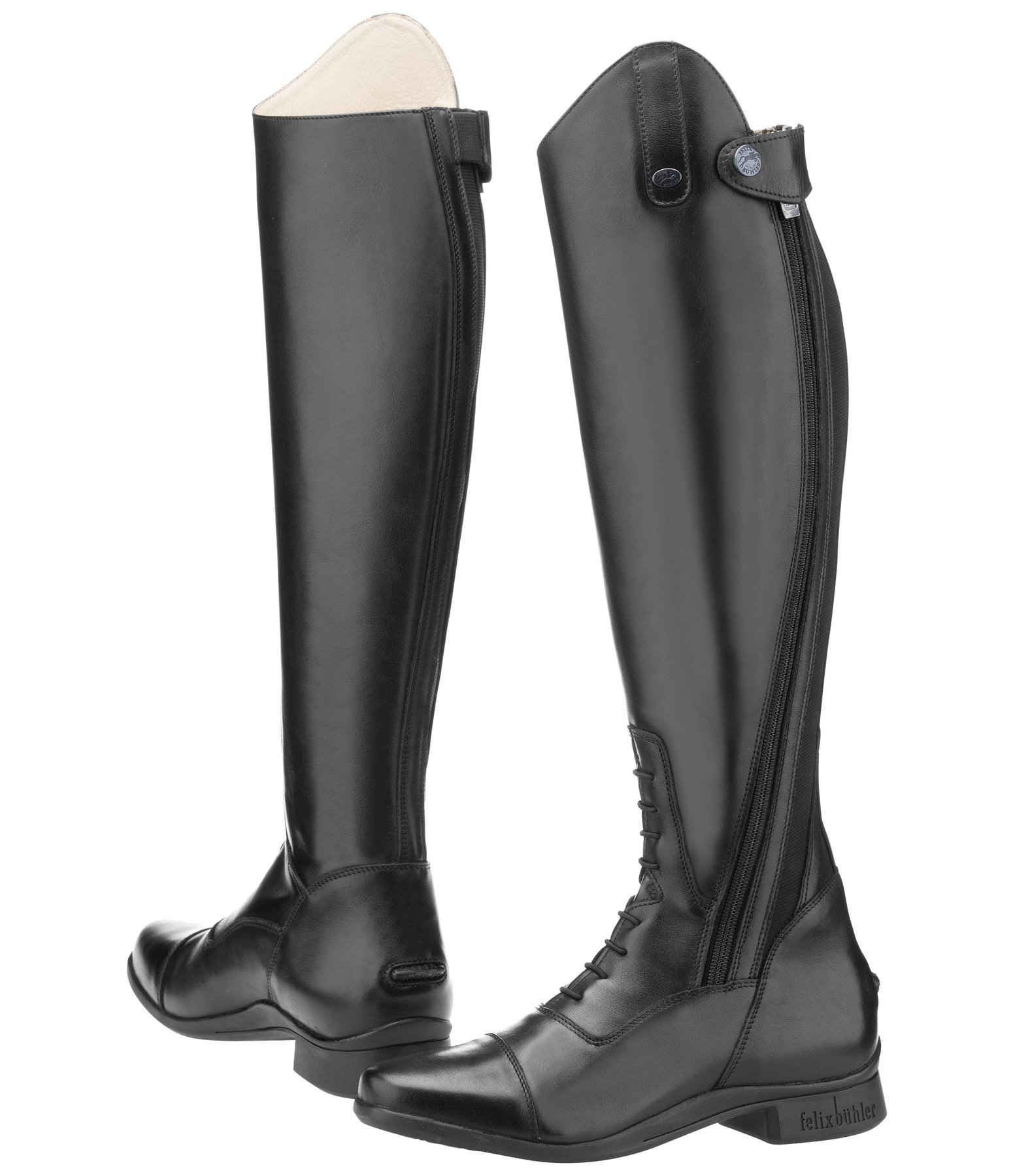 Reitstiefel Roma