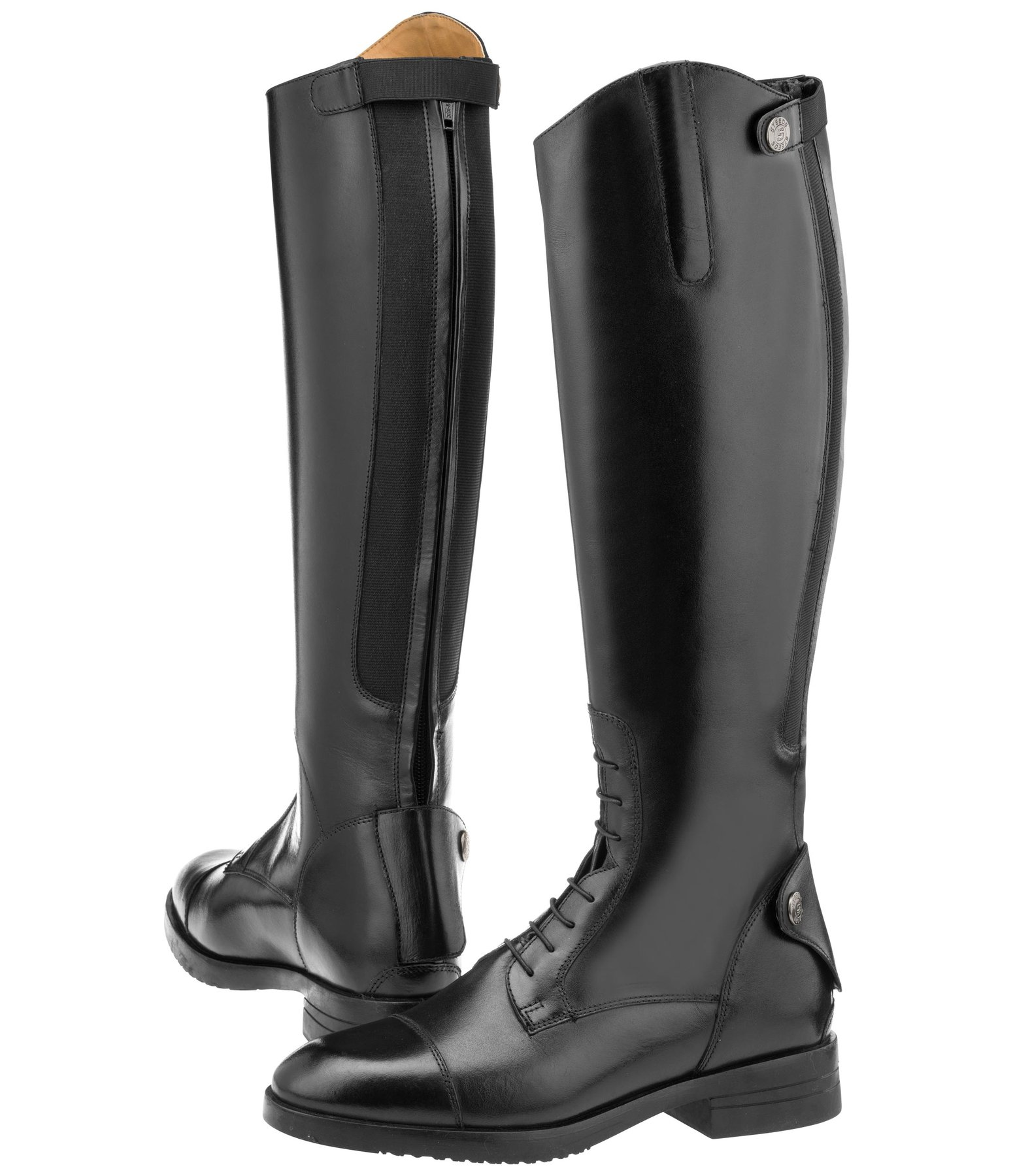Favourite II normal Reitstiefel