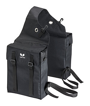 TWIN OAKS Doppelpacktasche Trail - 182528