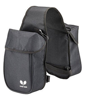 TWIN OAKS Vorderpacktasche Bag - 182757