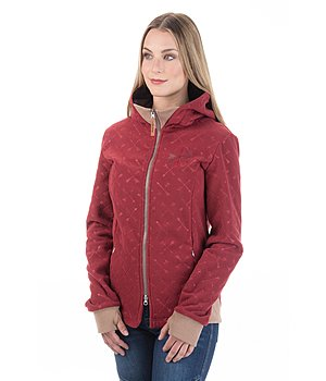 STONEDEEK Ladies Fleecejacke Deborra - 182920