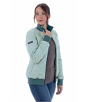 STONEDEEK Ladies-Bomberjacke Poppy - 183098
