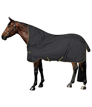HORSEWARE by Felix B�hler Turnout Special Wug 250 g - 421721
