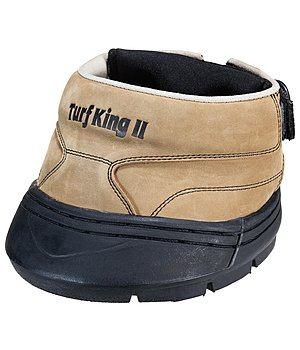 Krämer Turf King Hufschuh Version II - 431374