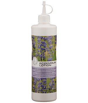 SHOWMASTER Eczemolin Lotion - 431515-500