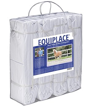 Michael Geitner Geitners Equiplace - 450509