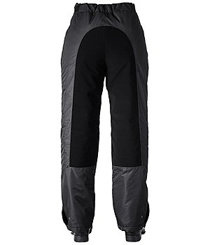 STEEDS Damen-Funktions-Thermo-Überziehhose - 651838-XS-S
