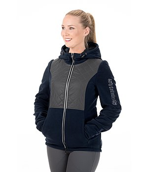 STEEDS Reflexjacke Highlight - 652359