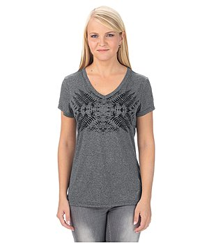 ICEPEAK Funktions-T-Shirt Sumitra - 652631