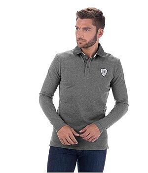new concept a0e51 f0f6a Herren-Poloshirts & Hemden - Reiter - Felix Bühler