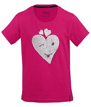 STEEDS Kinder T-Shirt Beena - 680474-116-LL