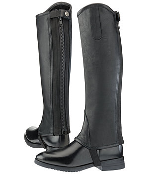 STEEDS Fusion Chaps - 701027-M-S