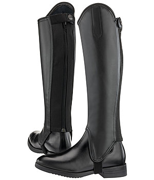 STEEDS SYLKA Chaps Tight - 701046