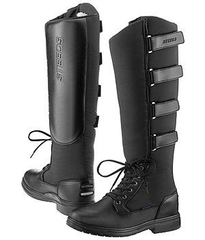 STEEDS Thermostiefel Winter Rider - 740700-32-S