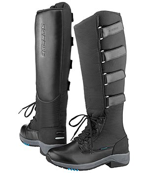 STEEDS Thermostiefel Winter Rider CX - 740706
