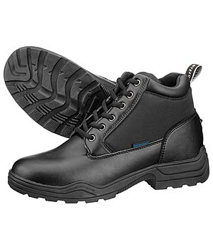 STEEDS Thermoschuh Winter Paddock XV - 740996