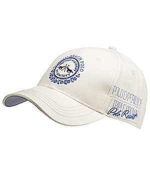 HV POLO Cap Bay - 750503