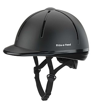 Ride-a-Head Reithelm Start - 780164