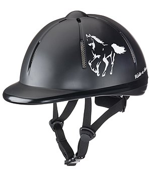 Ride-a-Head Kinderreithelm Start Horses II - 780227