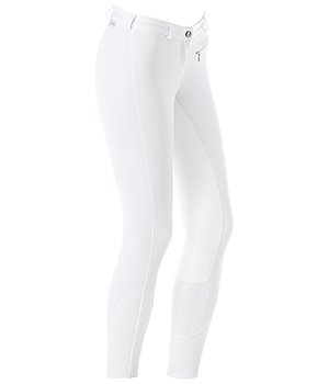 Equilibre Damen-Vollbesatzreithose Super-Stretch-Flex - 810390-42-W