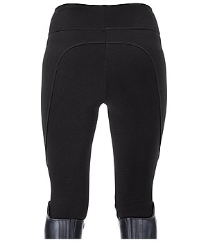 Equilibre Grip-Kniebesatz-Tights Performance Stretch - 810510