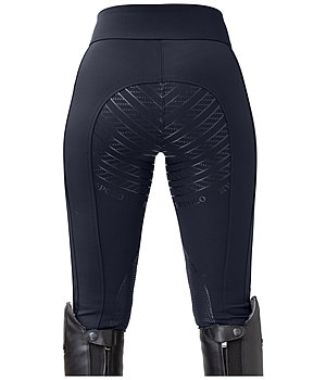 HV POLO Full-Grip-Reitleggings Mae - 810597-34-NV