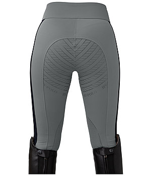 HV POLO Full-Grip-Reitleggings Mae - 810597-34-TT