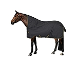 HORSEWARE by Felix Bühler Turnout Special Wug 250 g - 421721-115-S
