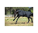 HORSEWARE by Felix Bühler Turnout Special Wug 250 g - 421721-115-S - 2