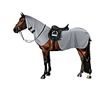 STEEDS Reflex-Ausreitset Highlight - 422150-P-GR
