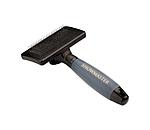 SHOWMASTER Abhaarhilfe Gel Touch - 431638--S - 2