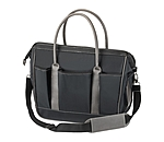 SHOWMASTER CLASSIC LINE by  Putztasche Lillian - 432061--S - 2