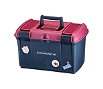 SHOWMASTER Putzbox Polo Sports - 450590--NV