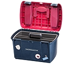 SHOWMASTER Putzbox Polo Sports - 450590--NV - 2