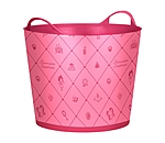 Tubtrugs SHOWMASTER by Red Gorilla Tub Sweetheart - 450726--P
