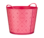 Tubtrugs SHOWMASTER by Red Gorilla Tub Sweetheart - 450726--P - 2