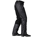STEEDS Damen-Funktions-Thermo-Überziehhose - 651838-XS-S - 2