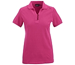CMP Poloshirt Paola - 652665-36-BY