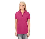 CMP Poloshirt Paola - 652665-36-BY - 2