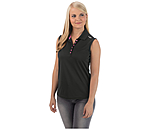 CMP Funktions-Poloshirt Rosa - 652923-36-S - 2