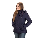 Felix Bühler Kinder-Winterreitjacke Laureen - 680515-128-NB - 2