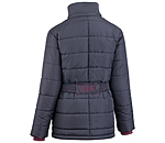 STEEDS Kinder-Winterreitblouson Aline - 680639-128-NS - 4