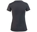 Back on Track Funktions-Shirt P4G Ophelia - 680705-S-S - 2
