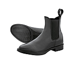 STEEDS Reitstiefelette Athletic - 740215-30-S