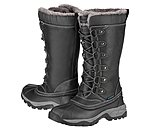 STEEDS Stallstiefel Farmer Winter II - 740618-36-S