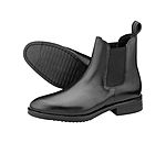 STEEDS Zugstiefelette Athletic II - 740781-32-S