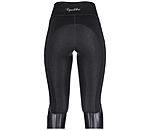 Equilibre Grip-Vollbesatz-Reitleggings Alicia - 810588-34-S - 2